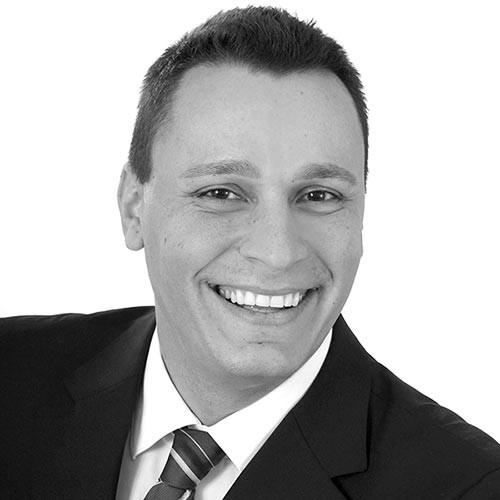 Mircea Prelipceanu, CAS CRM: În 2018 introducem un CRM 100% cloud