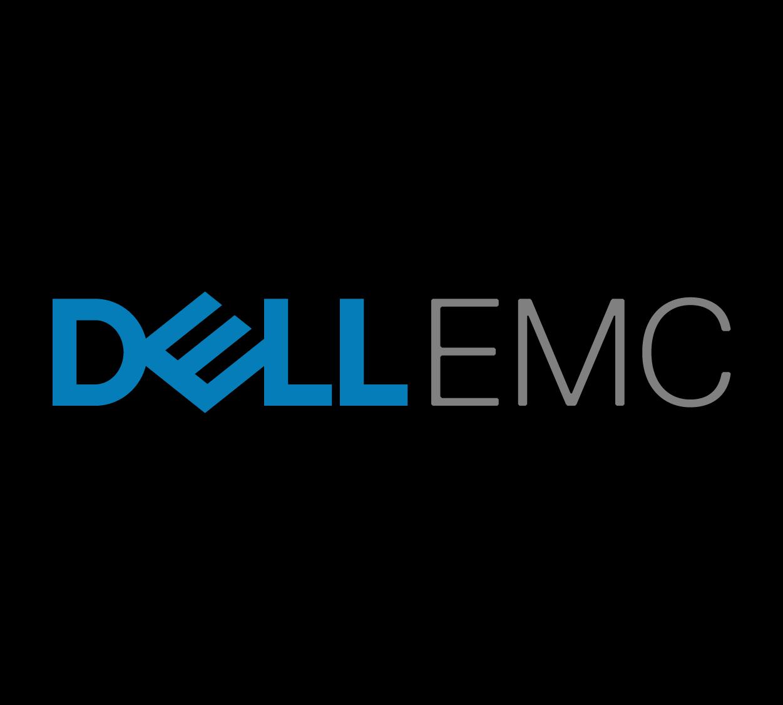 Dell își reafirmă poziția de inovator al digitalizării în EMEA