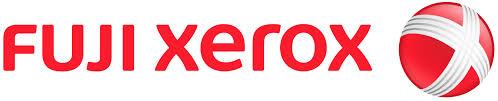 Fujifilm Holdings și Xerox anunță un acord pentru lansarea unei întreprinderi mixte Fuji Xerox
