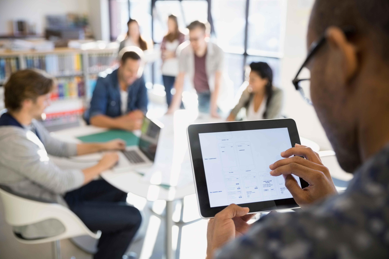 SAP, in topul furnizorilor de solutii cloud, bazate pe Inteligenta Artificiala