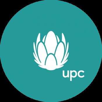 Prețuri speciale la achiziționarea biletelor Eventim pe site-ul UPC