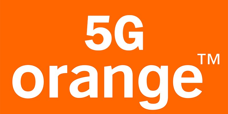 Orange Romania va testa o rețea 5G