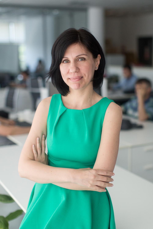 Raluca Peneș, Smartree: Mai multe companii au implementat noi sisteme de beneficii