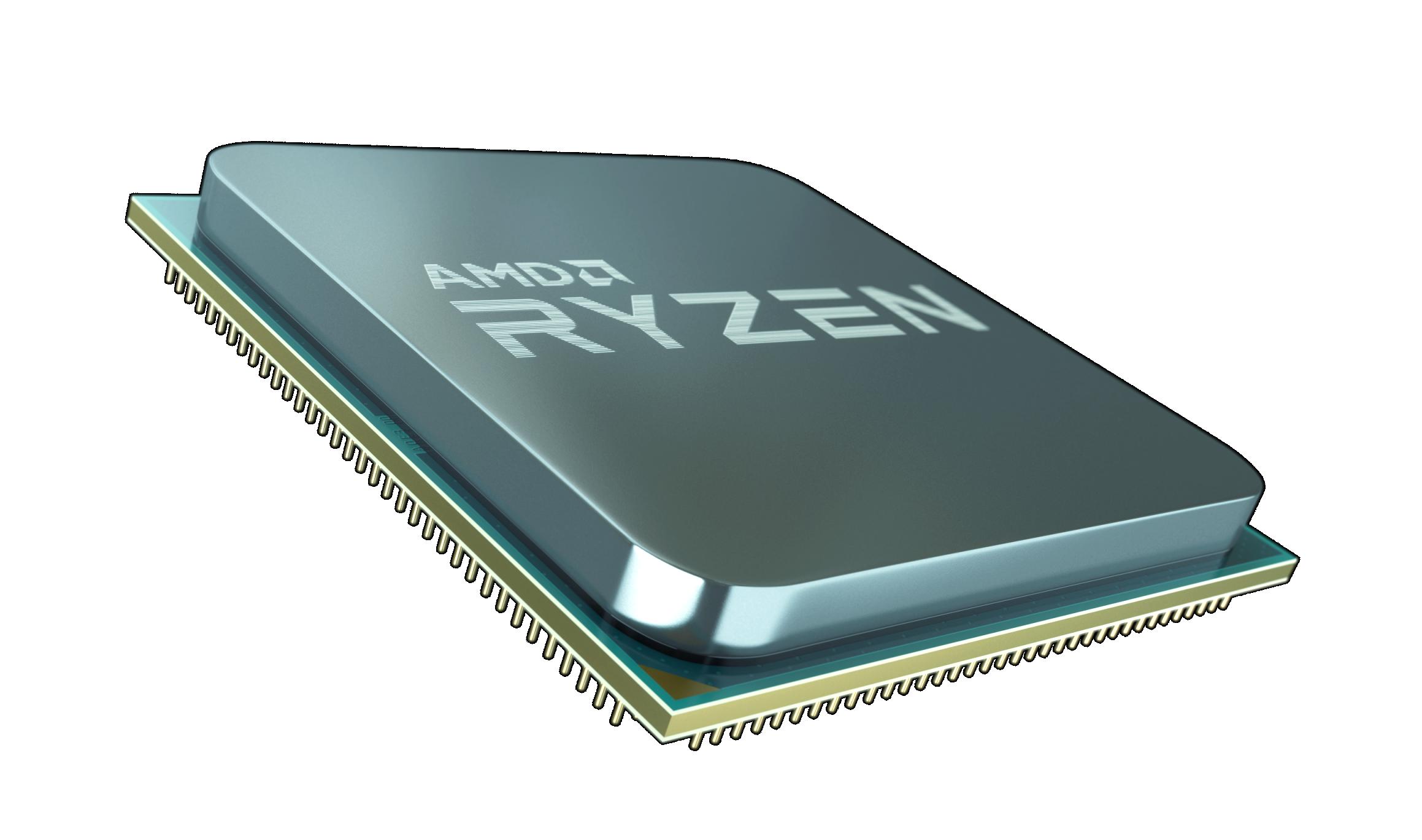 Ryzen-Chip-4
