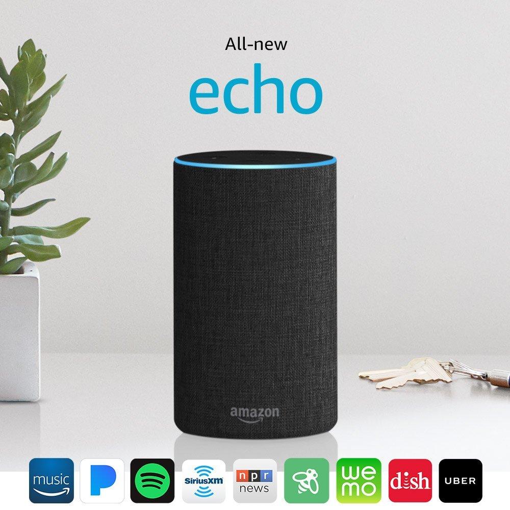 Modelul de inteligență al Amazon și Alexa cuprinde evoluții avansate ale inteligenței artificiale