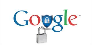 Cele mai noi soluții pentru siguranță online de la Google