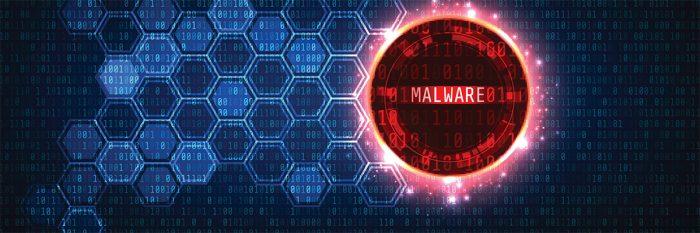 Dark Tequila: un malware bancar complex care vizează America Latina de cel puțin 5 ani