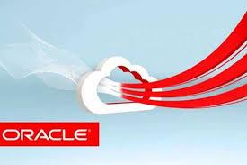 Venituri în creștere din cloud pentru Oracle