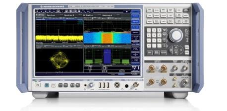 Postul TV german RTL II se bazează pe soluțiile de monitorizare și multiviewer oferite de Rohde & Schwarz