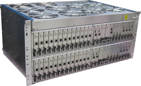 Fujitsu livrează prima unitate hardware cu suport 5G
