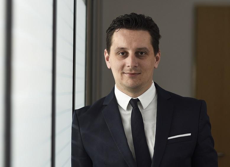 PSD2 crește viteza de implementare a tehnologiilor bancare digitale