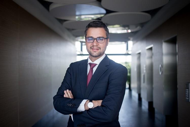 Adrian Stanciu, Smartree : Vectorii de creștere ai business-ului în 2017 au fost serviciile de muncă temporară