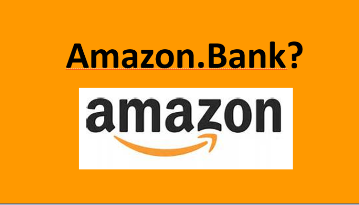 Banca Amazon ar putea atrage un număr record de clienți în următorii 5 ani