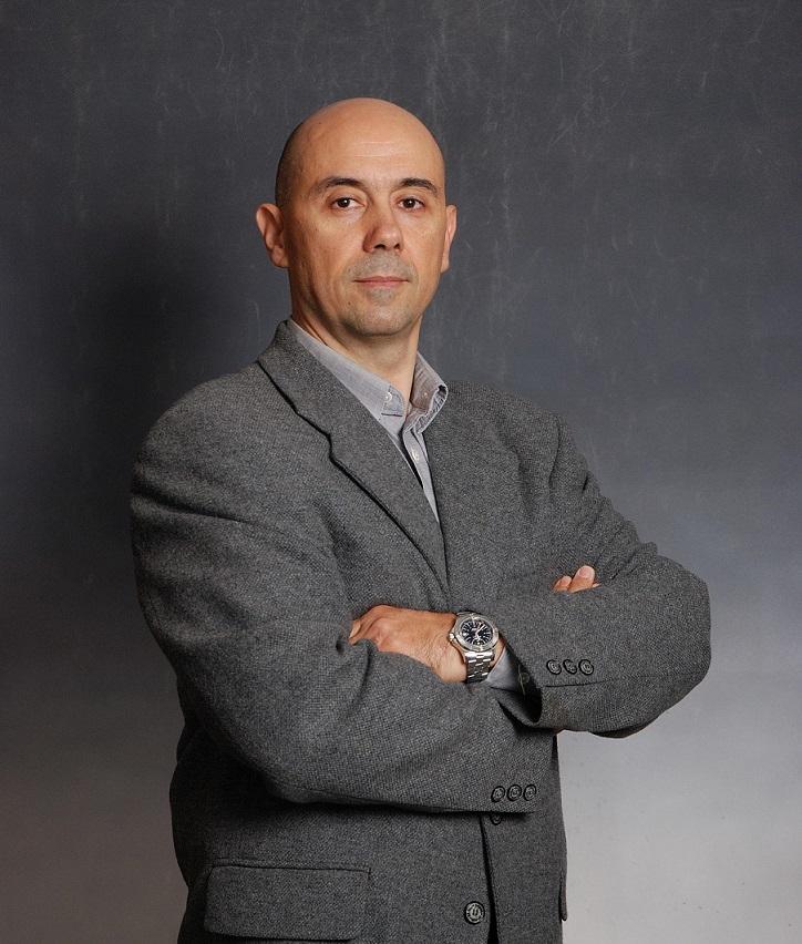 Călin Poenaru: Allied Telesis proiectează soluţii de uşurare a adoptării IoT