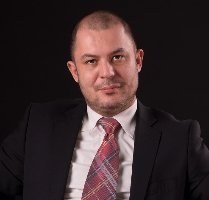 Dan Rotaru, Veracomp: Soluțiile și produsele Yealink se remarcă printr-un nivel extrem de ridicat al performanțelor tehnice