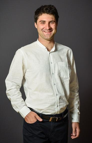 Dan Demeter, Kaspersky Lab: Am dezvoltat KLara pentru a ne ajuta să detectăm amenințările mai bine și mai repede