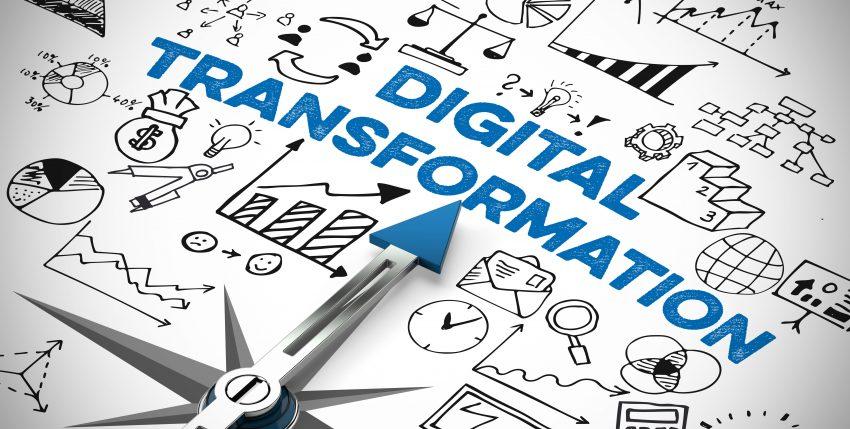 GDPR şi Microsoft 365 aduc noi oportunităţi de afaceri partenerilor Tech Data