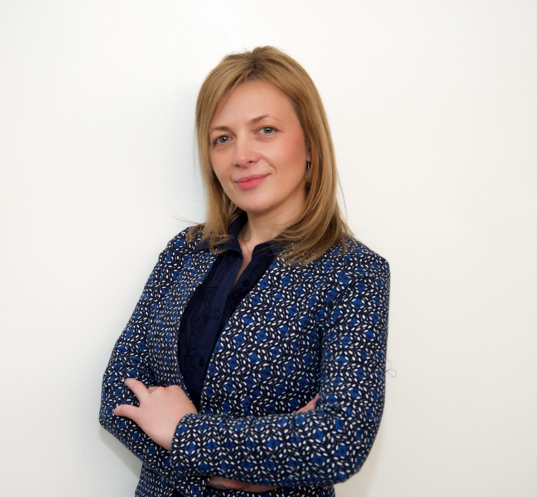Elisa Rusu, Instant Factoring: Venim cu o soluție de finanțare on-line, în care înregistrarea durează câteva minute