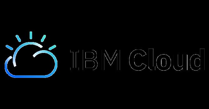Cum susține IBM Cloud startup-urile din sud-estul Europei