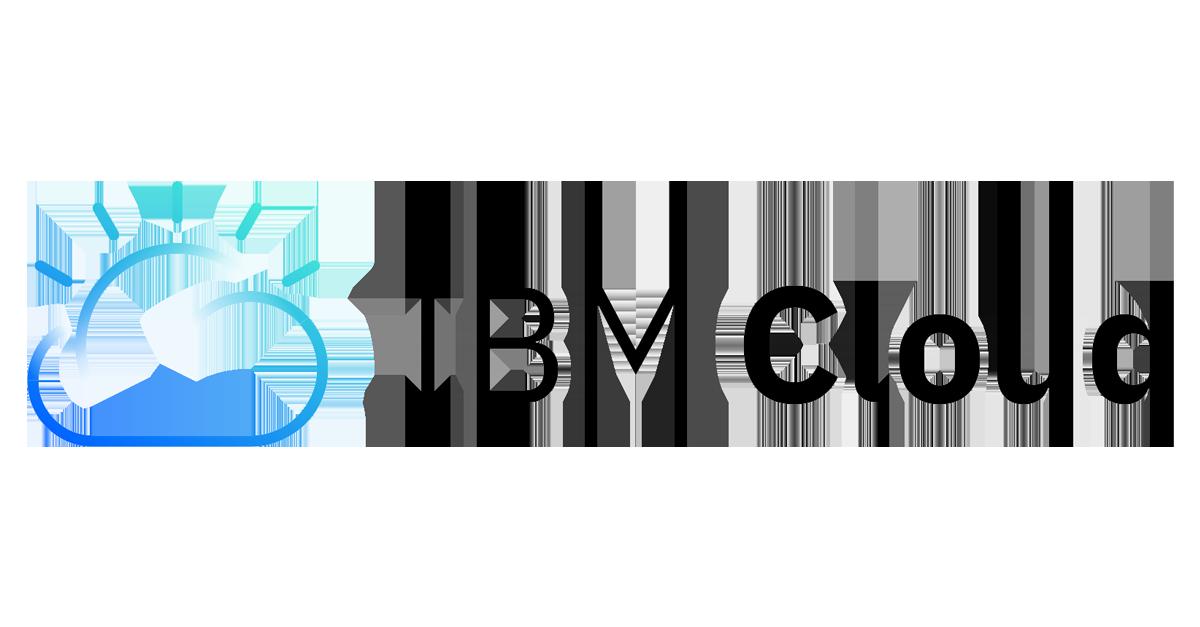ActivTrades transferă platforma de Online Trading în IBM Cloud