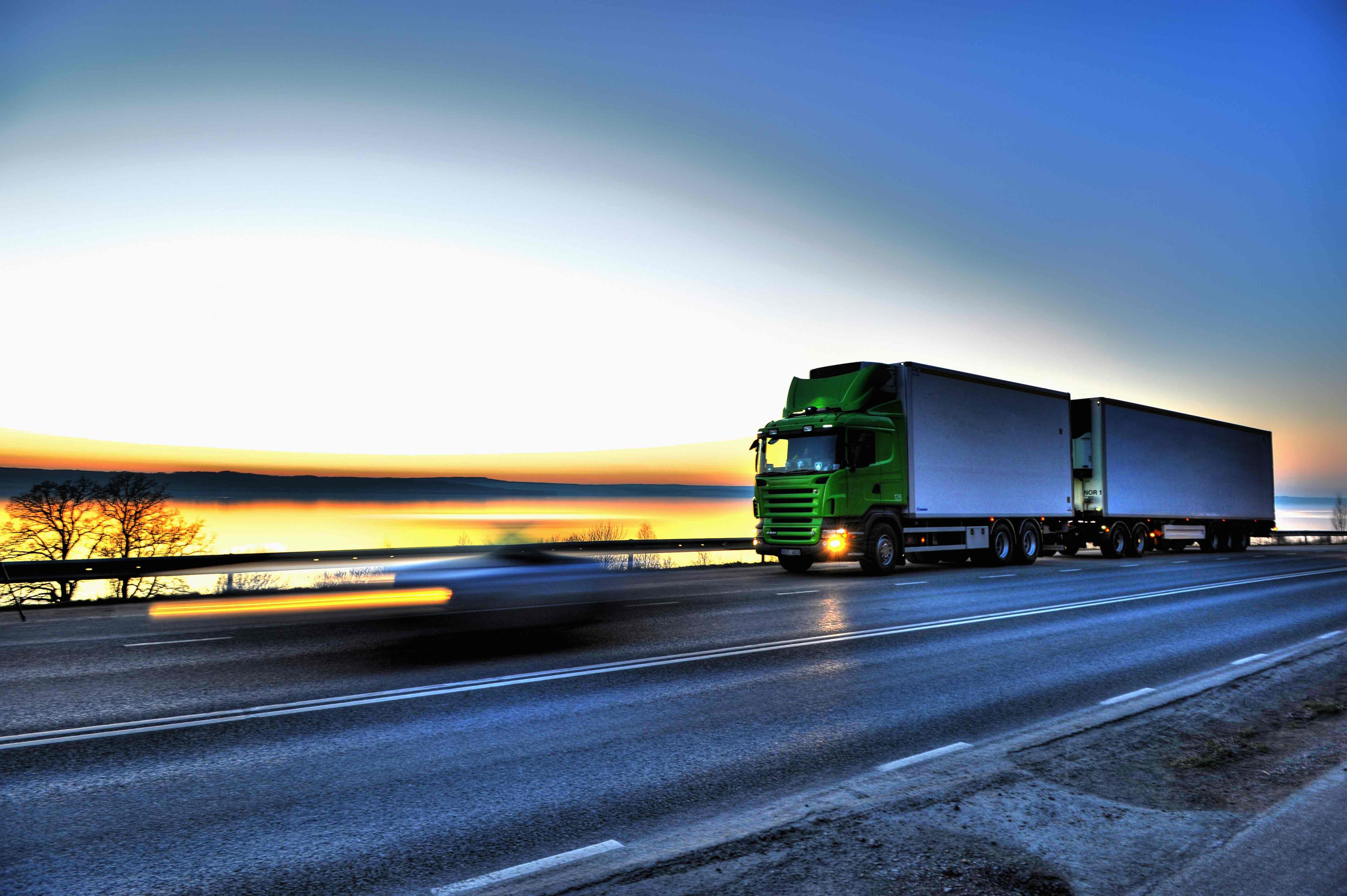 SAP și Deutsche Telekom aduc IoT în domeniul logisticii