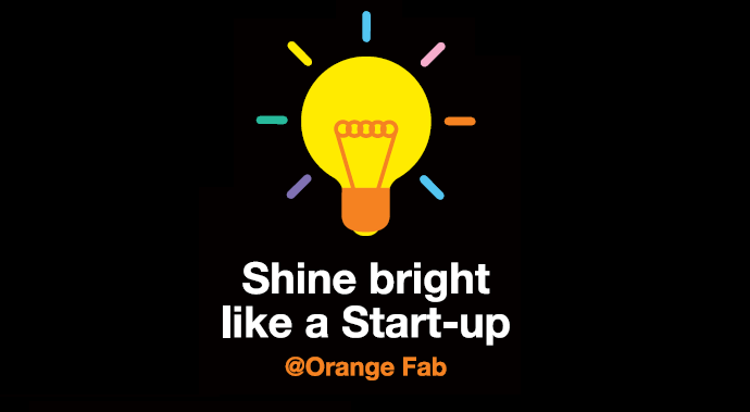 Colaborare Orange Fab – The Grape pentru startup-urile tech din Iași
