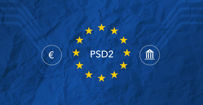 Soluția PSD2 Enabler de la Asseco ajută instituțiile bancare să treacă peste complexitatea adaptării la noile regulamente PSD2