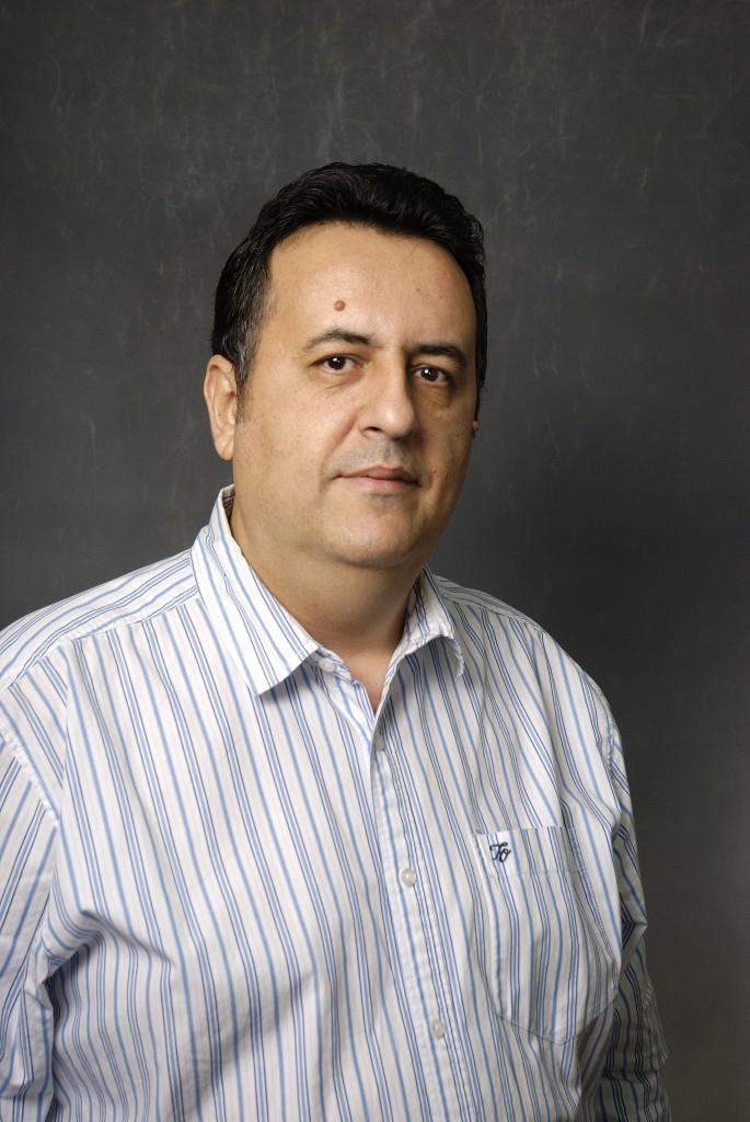 Petrică Bărbieru, PRO SYS: Utilizarea Bright Cluster Manager aduce avantaje competitive clienților