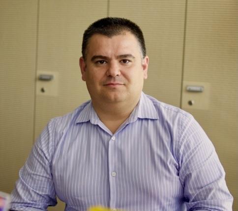 Asiraf Pandele, IBM România: Cloud-ul se dezvoltă ca o platformă pentru inovație