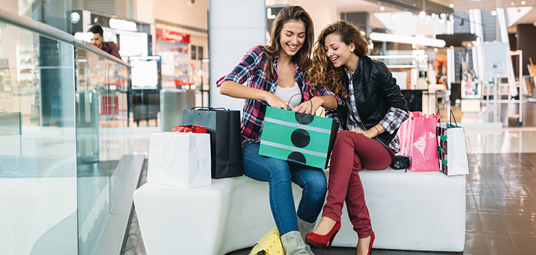 Impactul sistemelor audio din magazine asupra comportamentului clienților