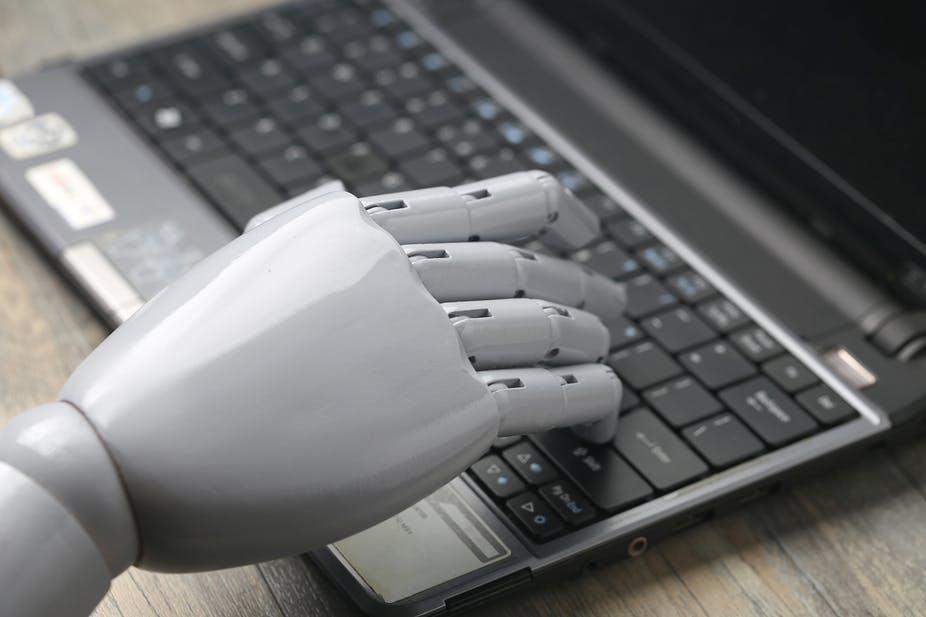 Atacatorii cibernetici tulbură apele în Orientul Mijlociu cu deturnări și false scurgeri de informații în T2 2019