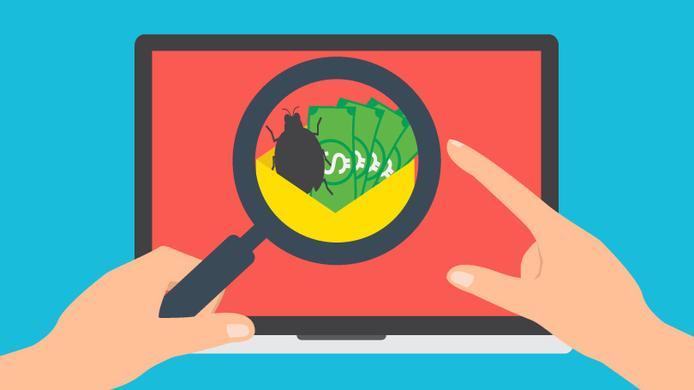 Kaspersky Lab își extinde programul de bug bunty