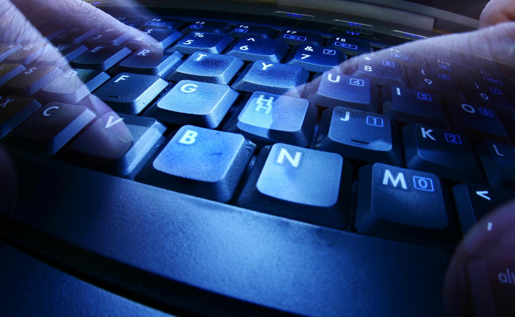 Tehnologiile digitale dedicate sectorului financiar au cunoscut o creștere impresionantă în ultimul an