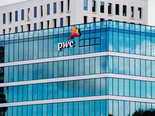 Campanie de recrutare la PwC Romania