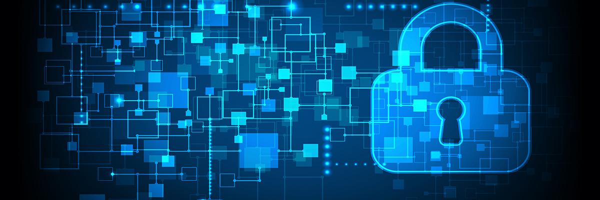 Regândirea securității cibernetice în era transformării digitale