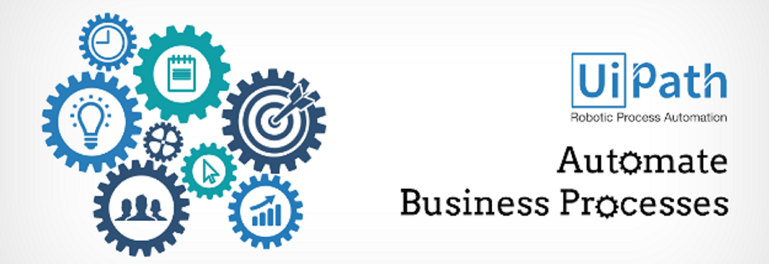 UiPath Romania a ajuns la o valoare de piață record pentru un startup din automatizare