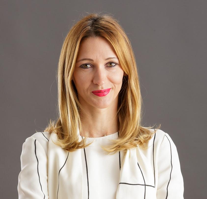 Alina Georgescu, IDC România: 40% dintre companiile din România folosesc deja canalele social media pentru a interacționa cu clienții sau partenerii