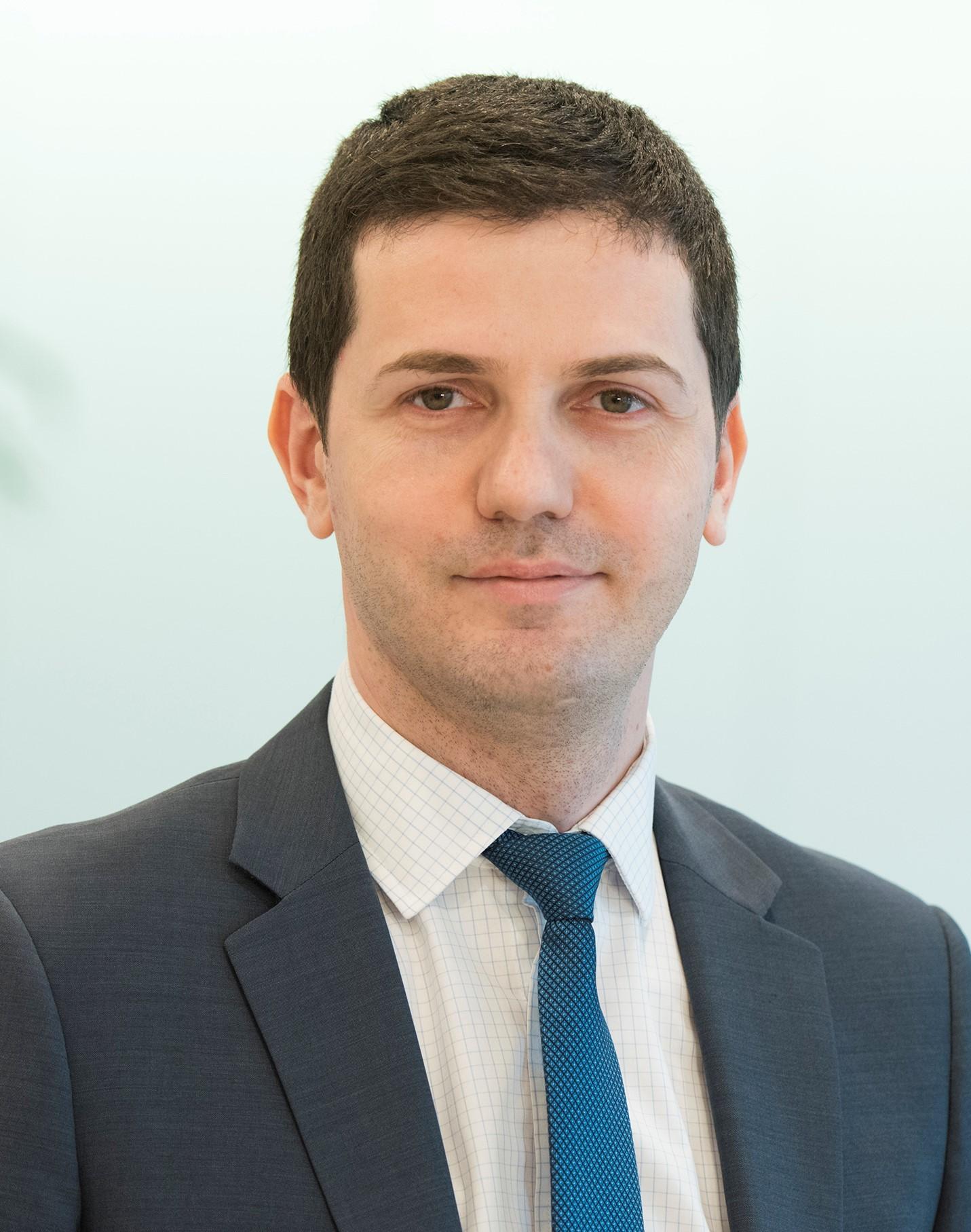 Cezar Furtună, KPMG: Rolul directorilor financiari trece prin schimbări semnificative