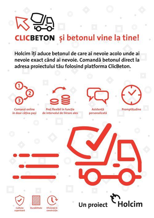 Clicbeton