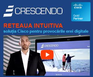 Crescendo_banner