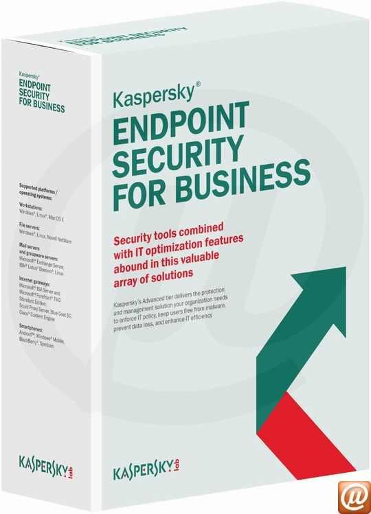 Riscurile de securitate cibernetică pot fi gestionate mai bine