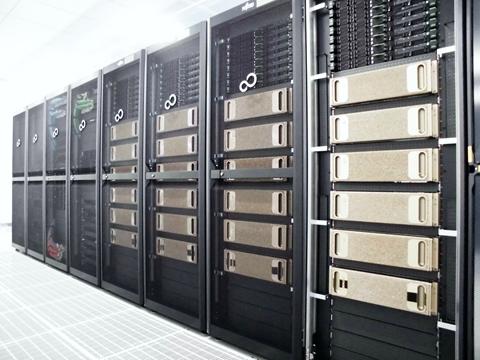 Fujitsu crește performanța sistemului de inteligență artificială RAIDEN