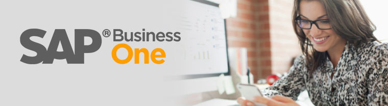 ABN Systems International investește în SAP Business One