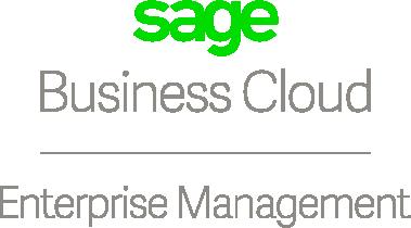 SBM a ales Sage și DEVEHO Consulting Group pentru a-și susține creșterea