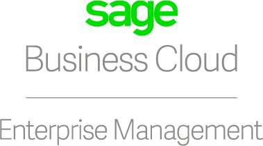 Sage X3 ERP a devenit Sage Business Cloud Enterprise Management