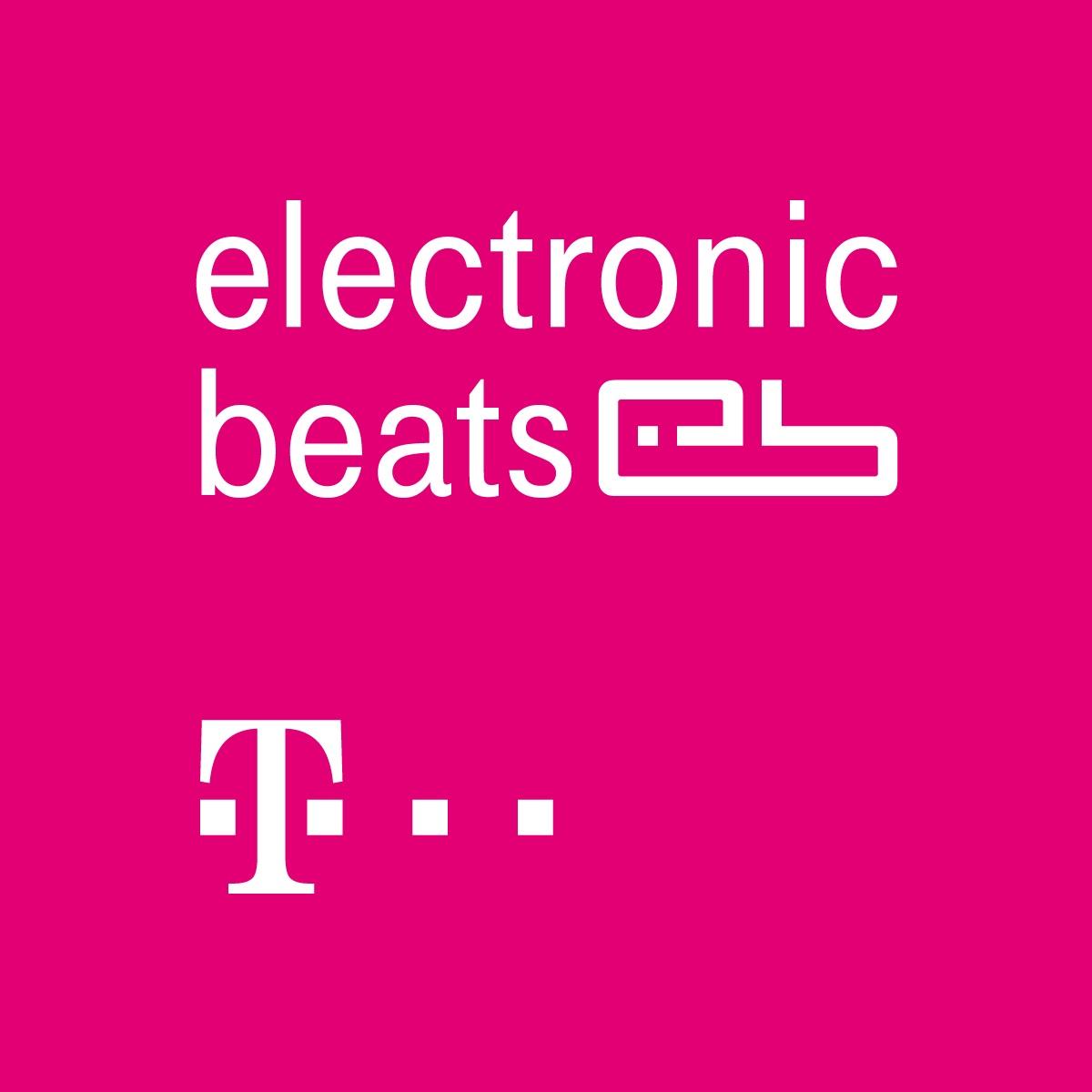 Telekom anunta 1 an de #Netliberare si lanseaza oficial platforma Telekom Electronic Beats