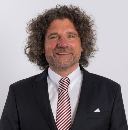 Titus Loew, Siemens: Diversitatea este un resort al inovaţiei şi al progresului