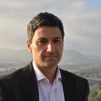 Dan Fleschiu, Provision: Defendpoint oferă capabilități de endpoint privilege management