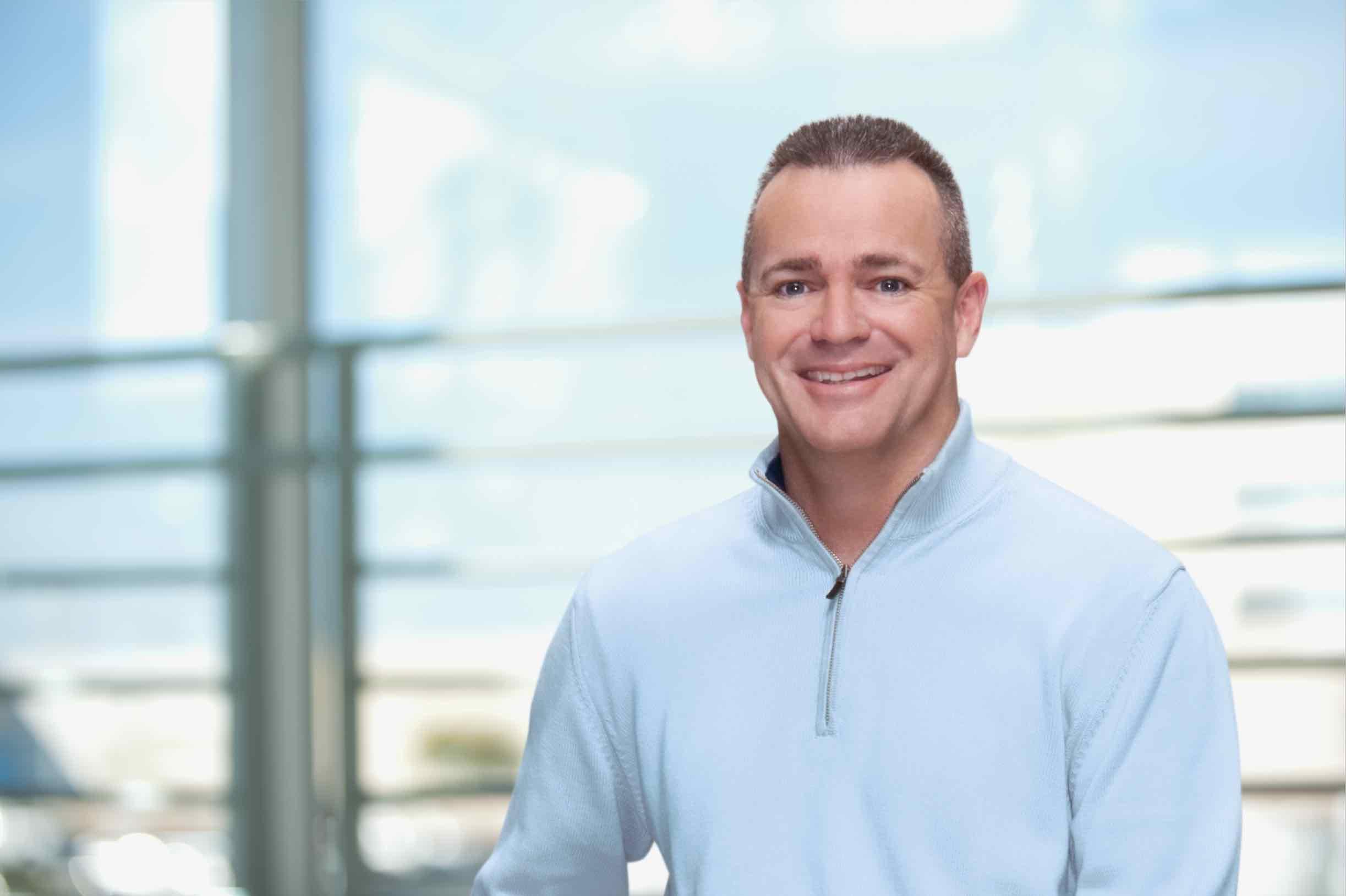 Jeff Clarke, Dell : Organizaţiile trebuie să transforme datele în informaţii relevante de afaceri