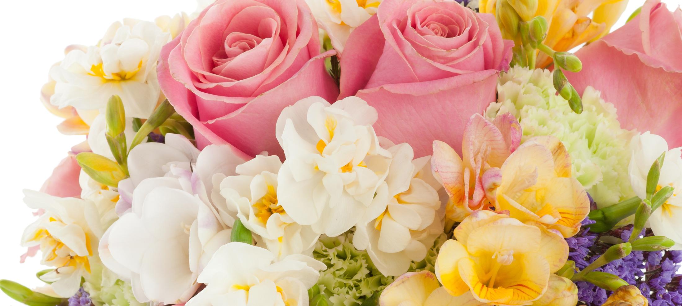 Deficit de forță de muncă pe piața floristică